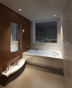 View Bath