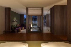 Guest Room_A_0701