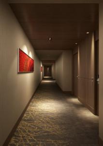 Corridor1