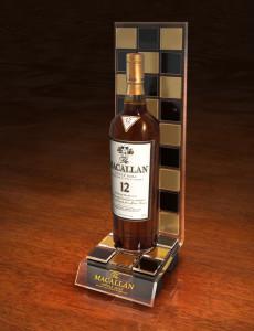 MAC_Chess